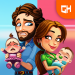 Free Download Delicious – Moms vs Dads 1.0.9 APK