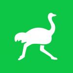 Free Download Delivery Club – Доставка еды и продуктов 4.50.0 APK