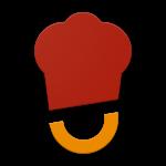 Free Download Delivery Much – Entrega de Comida 4.17.510 APK