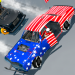 Free Download Demolition Derby Multiplayer 1.3.6 APK