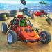 Free Download Demolition Extreme Buggy Stunts Car Derby 1.1 APK