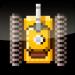 Free Download Dendy Tanks 2.4 APK