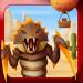 Free Download Desert Skies – Sandbox Survival 1.26.0 APK