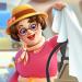 Free Download Design Island: 3D Home Makeover 3.28.0 APK
