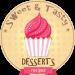 Free Download Dessert Recipes 48.0.0 APK
