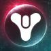 Free Download Destiny 2 Companion 14.3.2 build #1449 APK