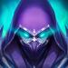 Free Download Destiny Summoner 0.6.1 APK