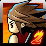 Free Download Devil Ninja 2 2.9.4 APK