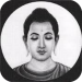 Free Download Dhamma 1.0 APK