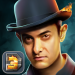 Free Download Dhoom:3 The Game 4.4 APK