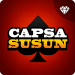 Free Download Diamond Capsa Susun 1.8.4 APK