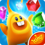 Free Download Diamond Digger Saga 2.109.0 APK