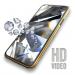 Free Download Diamond Live Wallpaper & Animated Keyboard 4.11 APK