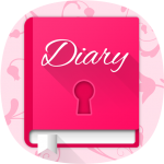 Free Download Diary – Journal with password 1.7.3 APK