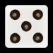 Free Download Dice Ginger (r7) APK