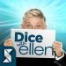 Free Download Dice with Ellen 8.3.1 APK