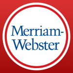 Free Download Dictionary – Merriam-Webster 5.1.0 APK
