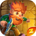 Free Download Dig Out! Gold Digger Adventure 2.25.0 APK