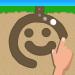 Free Download Dig it your way! – Ballz Cave 1.4.10 APK