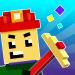 Free Download Diggerville – Digger Adventure | 3D Pixel Game 2.1.2.0 APK