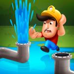 Free Download Diggy's Adventure: Problem Solving & Logic Puzzles 1.5.505 APK
