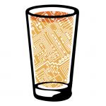 Free Download DigitalPour: Pocket Beer Menu 3.2 APK