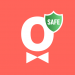 Free Download Dineout: Best Restaurant Offers, Deals & Events 10.1.1 APK