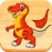 Free Download Dino Puzzle 3.7 APK