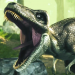Free Download Dino Tamers – Jurassic Riding MMO 2.13 APK