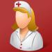 Free Download Diseases Dictionary 3.6.13 APK