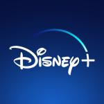 Free Download Disney+ 1.15.1 APK