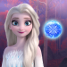 Free Download Disney Frozen Free Fall – Play Frozen Puzzle Games 10.5.0 APK
