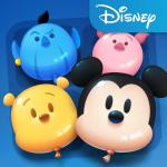 Free Download Disney POP TOWN 1.1.9 APK