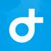 Free Download Dive+ : World's Diving Community 3.3.8 APK