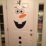 Free Download Diy Christmas Decorations 1.3.7.3 APK