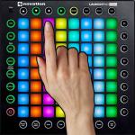 Free Download Dj EDM Pads Game 5.4 APK
