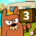 Free Download Do Not Disturb 3 – Grumpy Marmot Pranks! 1.1.13 APK