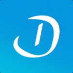 Free Download Doctolib – Prise de rendez-vous en ligne 3.2.25 APK