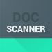 Free Download Document Scanner – (Made in India) PDF Creator 6.3.0 APK