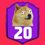 Free Download Dogefut 20 4.05 APK