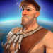 Free Download DomiNations 9.940.940 APK
