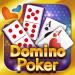 Free Download Domino : LUXY Domino & Poker – Gaple QiuQiu Remi 5.2.7.1 APK