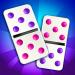 Free Download Domino Master! #1 Multiplayer Game 3.5.8 APK