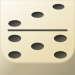 Free Download Domino! The world's largest dominoes community 19 APK