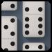 Free Download Dominoes 1.0.52 APK