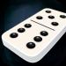 Free Download Dominoes – Best Classic Dominos Game 1.1.3 APK