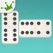 Free Download Dominos Online Jogatina: Dominoes Game Free 5.5.1 APK