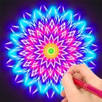 Free Download Doodle | Magic Joy 1.1.2 APK
