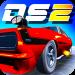 Free Download Door Slammers 2 Drag Racing 310144 APK