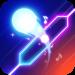 Free Download Dot n Beat – Magic Music Game 1.9.41 APK